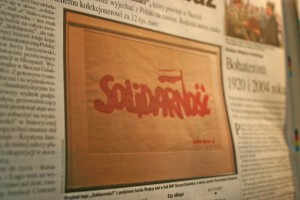 solidarnosc-1-1503818