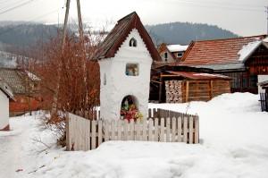 szczawa-gorce-polska-1403205